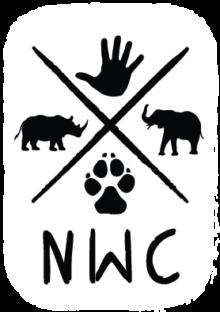 NWC_final-05
