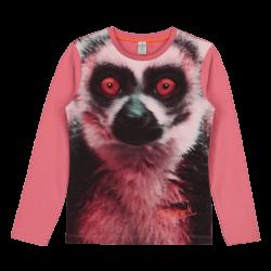 Shirt Tami Roze