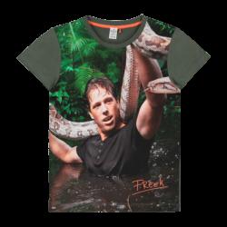 T-shirt Tabor