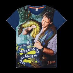 t-shirt sssslang_front