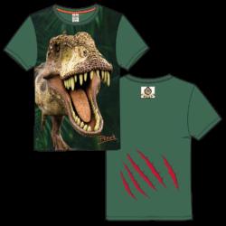 shirt_dino-beide-01