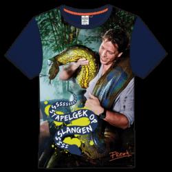 shirt_stapelgekslang-01